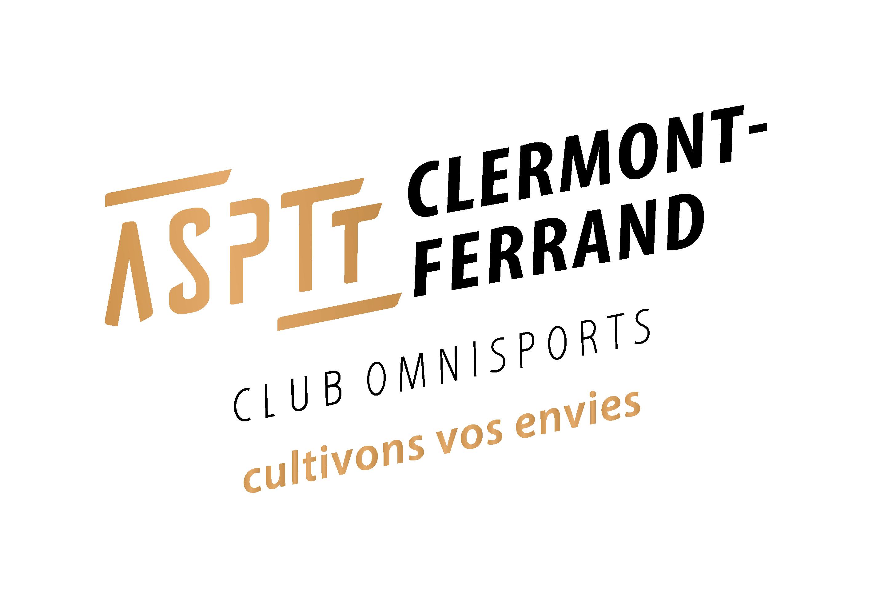 ASPTT Clermont-Ferrand