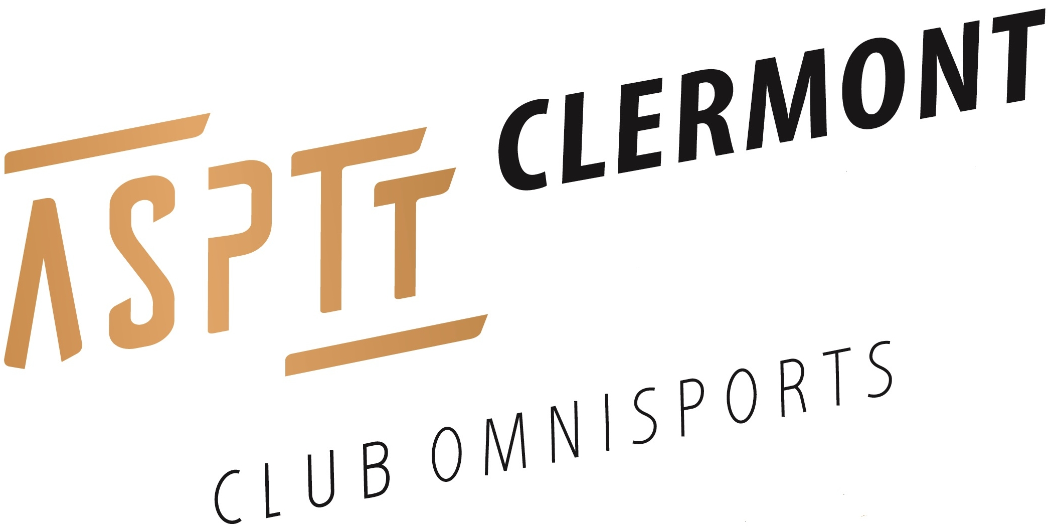 1 club 21 activités