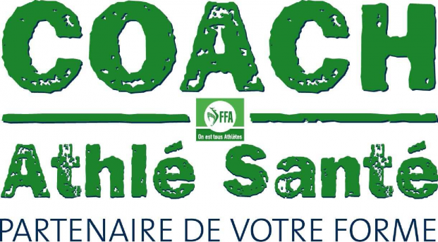 logo-coach-athle-sante-621x344